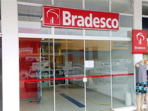 calendrio banco do brasil para aposentados calendario bradesco 2016 calendario de aposentados de 2016