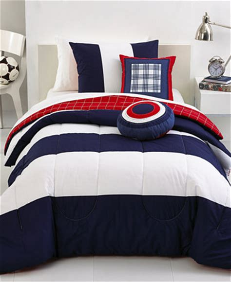 rugby comforter product not available macy s