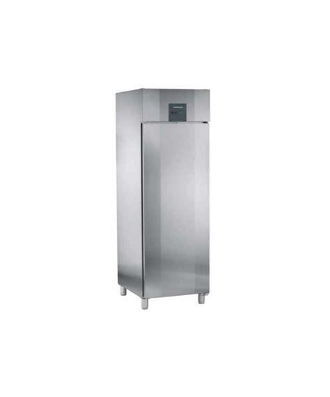congélateurs armoire froid ventilé armoire congelateur armoire 600 litres congelateur
