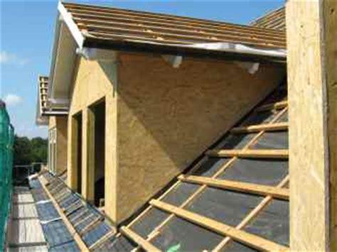 Fensterbank Kosten by Der Dachgeschossausbau Dachausbau Entstehung
