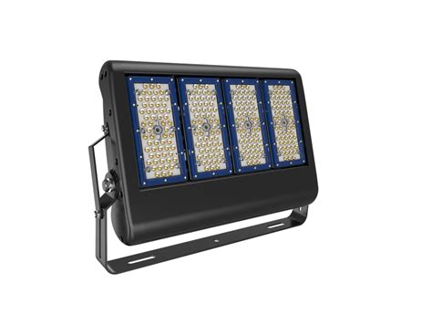200w led flood light 200w led floodlight outdoor lighting flood lights