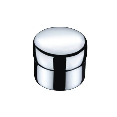 Shower Diverter Knob by Hansgrohe Diverter Knob Hansgrohe 96466000 National
