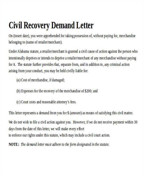 Demand Letter Extortion demand letter for payment of damages docoments ojazlink
