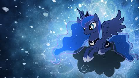 princess luna my little pony fan labor wiki wikia image princess luna wallpaper by artist overmare png