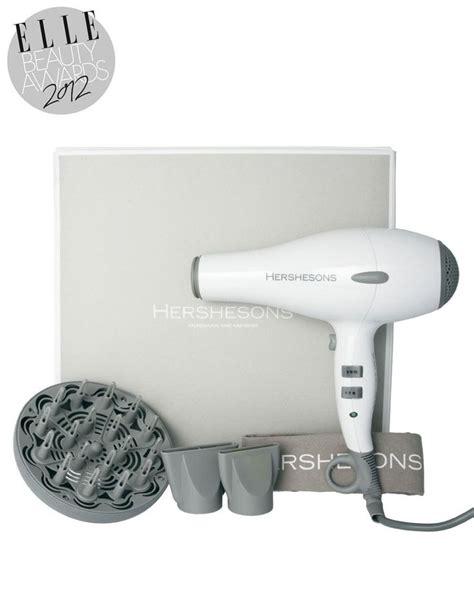 Hershesons Hair Dryer 7 best magazine generation snsd w
