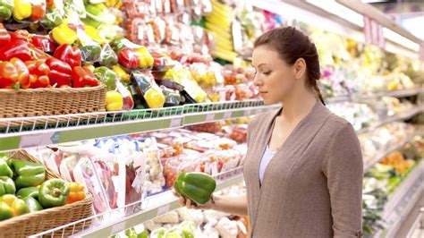 inositolo alimenti inositolo la nuova molecola della fertilit 224