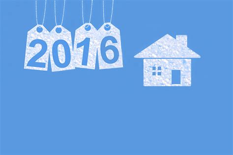 new year new home jean hennighan properties
