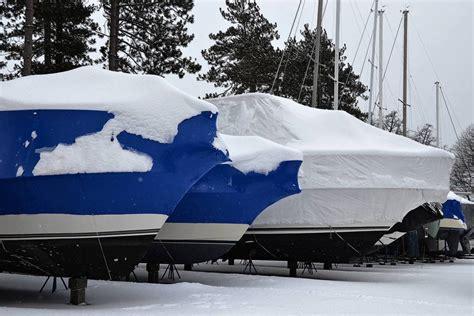 boat shrink wrap vancouver bc boat shrink wrap weatherproofing services