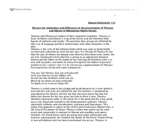 Beneath Clouds Essay by Beneath Clouds Essay Writing Custom Research Papers Fast And Hassle Free