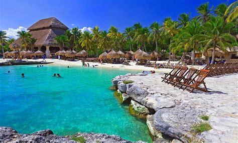 imagenes riviera maya turismo en riviera maya m 233 xico opiniones consejos e