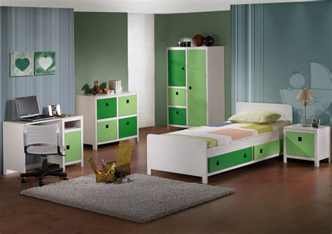 boys bedroom color ideas boys room paint ideas for adventurous imagination amaza design