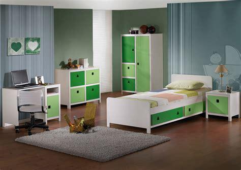furniture color ideas boys room paint ideas for adventurous imagination amaza