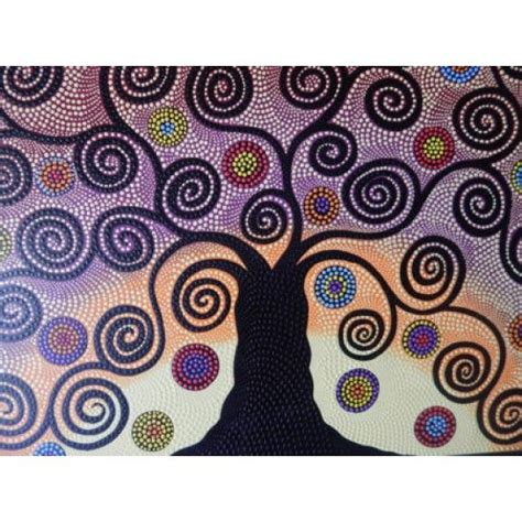 Lukisan Abstrak Digital 25 ide terbaik tentang seni abstrak di lukisan abstrak dan abstrak