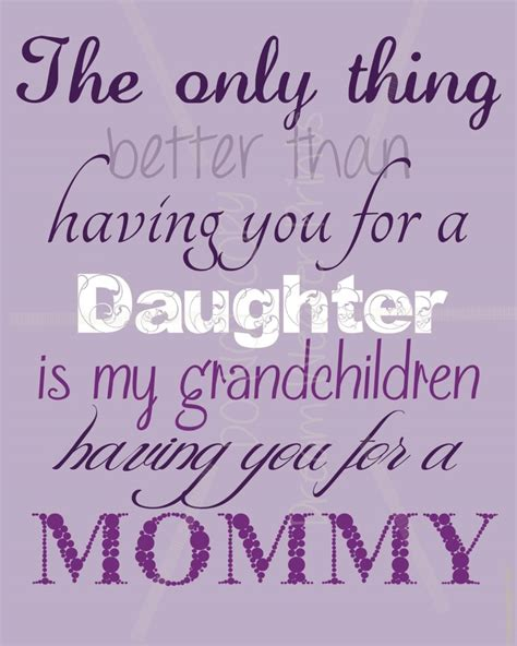 printable quotes about daughters 17 best images about happy mothers day daughter on