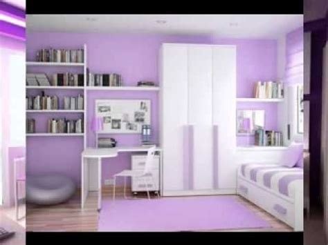 purple decor for bedroom diy purple bedroom decorations ideas youtube 16868 | hqdefault