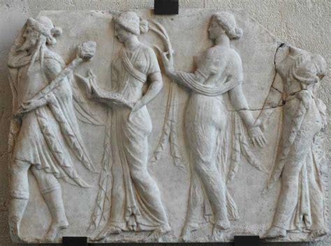 dike greek mythology horae wikipedia