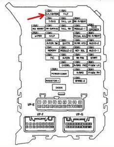 2013 hyundai sonata problems manuals and repair information hairstyles