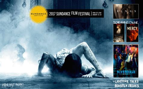movies tonight rings 2017 horror movie podcast ep 110 rings 2017 and riverdale 2017 and sundance film festival