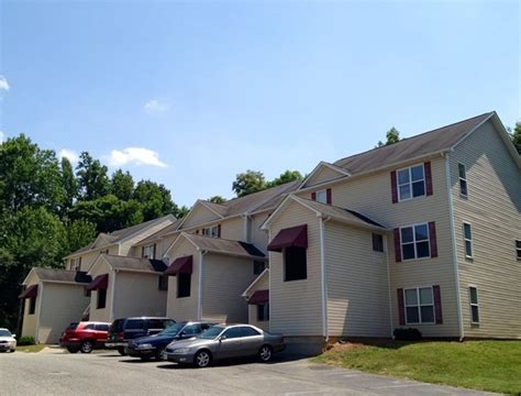 East Gate Apartments High Point Nc East Gate Condominiums Rentals High Point Nc