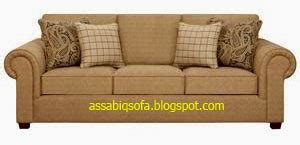 Retota Kursi Lipat K 225 service kursi sofa di bandung perbaikan sofa reparasi