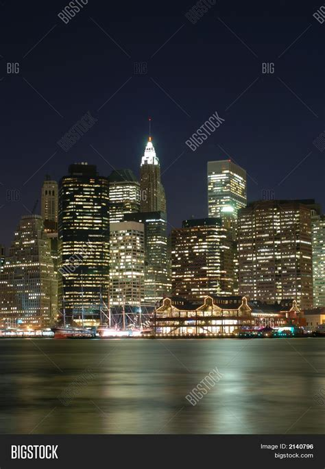 new york portrait of 3836532166 portrait new york city skyline image photo bigstock