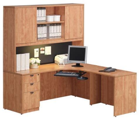 bureau en l products mobilium ca