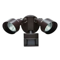 defiant outdoor light defiant 180 degree motion outdoor security light df 5599