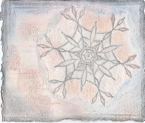 snowflake google images white freeze pinterest how to draw a snowflake google search kids art