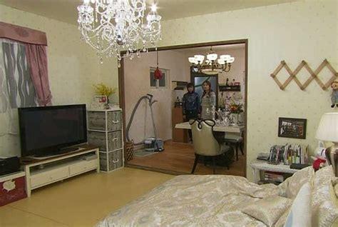 desain interior rumah ala korea gambar desain rumah ala korea desainrumahminimalis co id