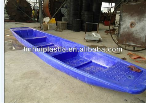 10 foot plastic boat 17 best ideas about flat bottom boats on pinterest diy