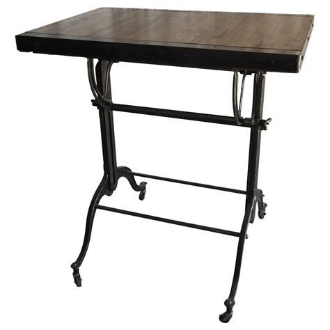 World Market Drafting Table Small Drawing Desk Drafting Desk World Market Drawing Table 2 Top Small Drawer 30 Quot