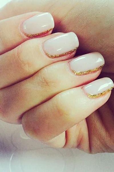wedding manicure 15 unique wedding manicure ideas stylecaster