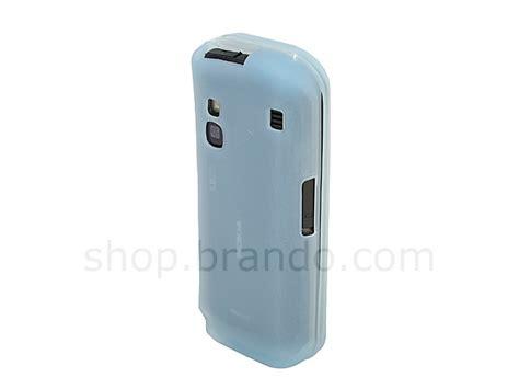 Casing Hp Nokia C6 00 nokia c6 00 silicone