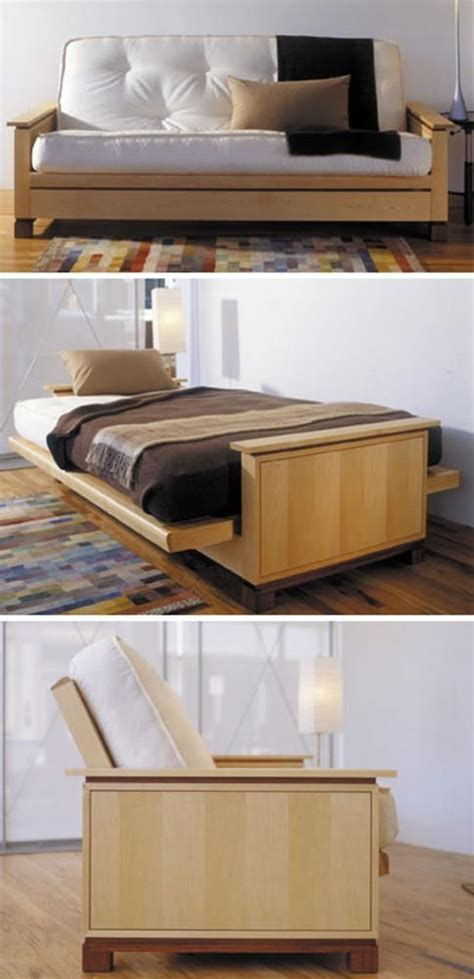 bedroom futon 55 best images about new furniture on pinterest