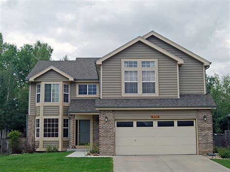 country club west greeley co homes for sale northern