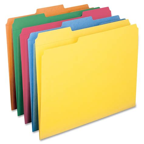 Records File Piles Of Files Career Guide