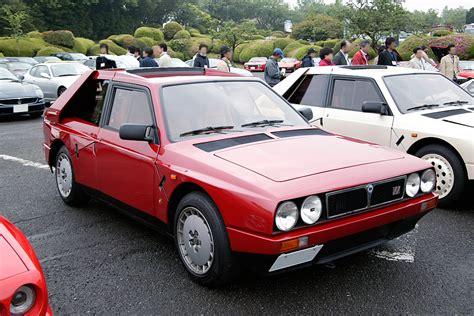 Lancia S4 File Lancia Delta S4 002 Jpg Wikimedia Commons