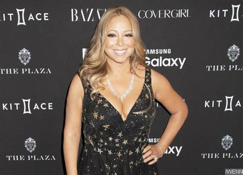 Carey Sues Carey by Carey Sues Tour Promoters Canceled Gigs In