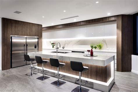 australian kitchen ideas luxury best kitchen designs