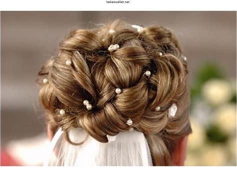 Hochzeitsfrisur Halb Gesteckt by 1000 Bilder Zu Brautfrisur Auf Hochzeit