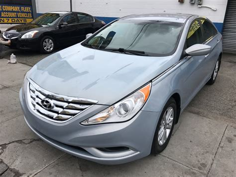find used hyundai cars for sale buy used hyundai cars online html autos weblog used hyundai cars for sale free hd wallpapers
