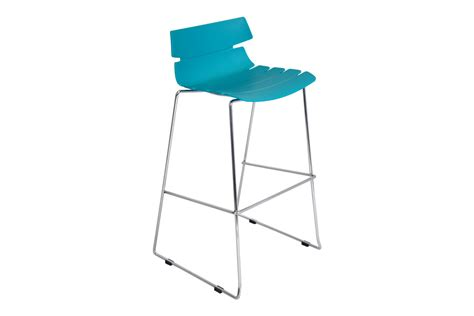 Gardner White Bar Stools by Bonefish Aqua Bar Stool By Lumisource Fdrop 161229 At