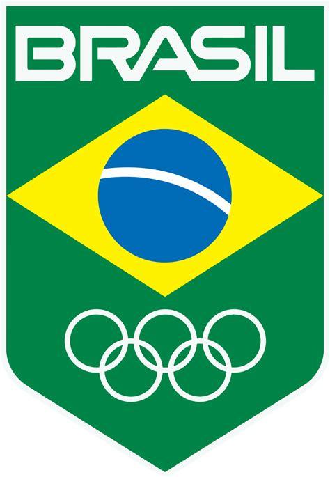 nazionale olimpica di calcio brasile