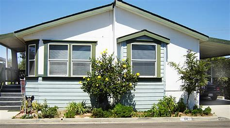 littlesmornings pacific manufactured homes san marcos