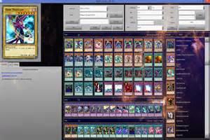 devpro decks ygo devpro legend of hearts deck by yugioh1985 on deviantart