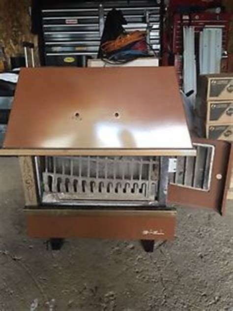 wood stove buy sell items tickets or tech in moncton