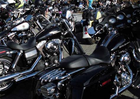 Motorrad Club Speyer by Landauer Rockerszene In Aufruhr Pr 228 Sident Und