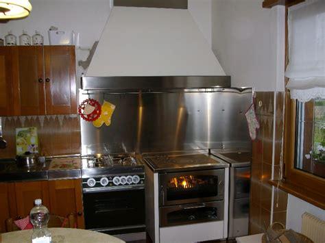 cucine friuli cucine friuli fabulous cucine friuli with cucine friuli