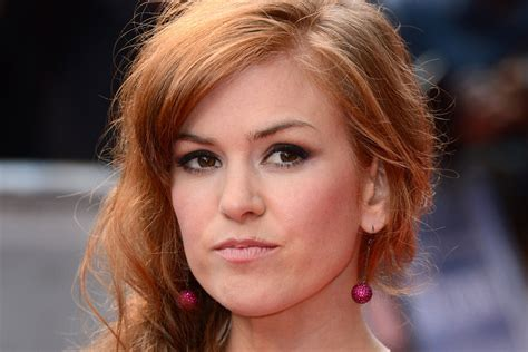 Wedding Crashers Isla Fisher Quotes by Isla Fisher Wedding Crashers With Quotes Quotesgram