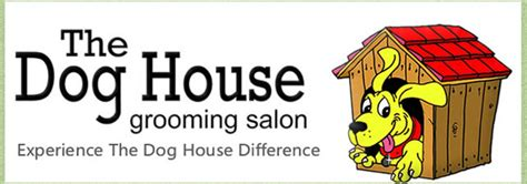 the dog house grooming dog grooming services dover deal dog house grooming salon